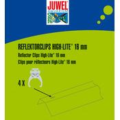 Juwel Klipsy do odbłyśników High-Lite