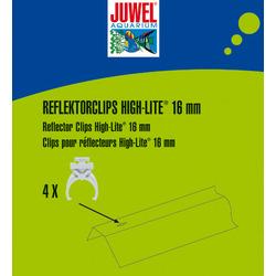 Juwel Klipsy do odbłyśników T8