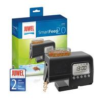 Juwel SmartFeed 2.0 - karmnik automatyczny