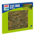 Juwel Tło dekoracyjne Cliff Dark (ciemne)