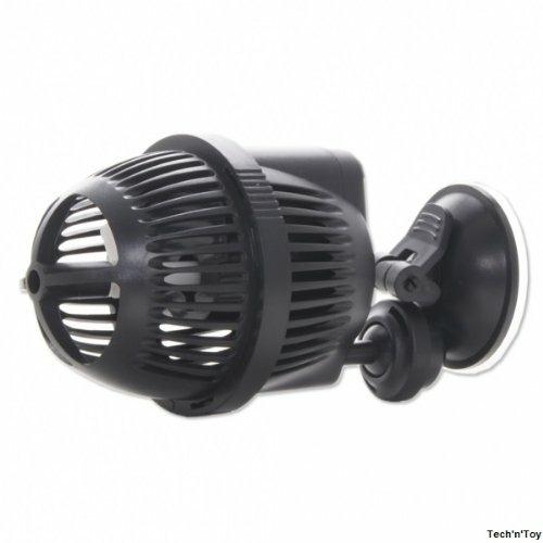 JVP-100 Pompa cyrkulacyjna [2500l/h]