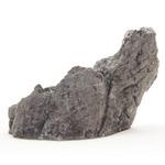 Kamień do Iwagumi Stones L - skała boczna 30x20x22cm