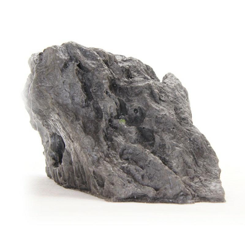 Kamień do Iwagumi Stones S - skała pomocnicza 16x10x9cm