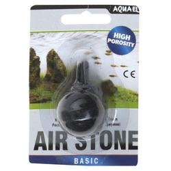 Kamień napowietrzający Aquael Kula Sphere 30mm