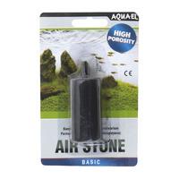Kamień napowietrzający Aquael Walec Roller (M1) - 25x50mm