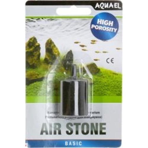 Kamień napowietrzający Aquael Walec Roller (S) - 15x25mm
