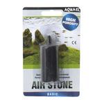Kamień Napowietrzający Walec Roller (M1) - 25X50mm