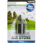 Kamień Napowietrzający Walec Roller (S) - 15X25mm