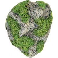 Kamień pływający ZOLUX L - efekt jak z Avatara