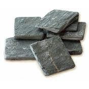 Kamienie ADA Riccia Stones [10szt]