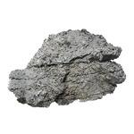 Kamienie Crater Stone [1kg]