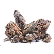 Kamienie Dragon Stone [1kg] - smocza skała - rozmiar 20-30cm