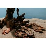 Kamienie Dragon Stone / Smocza skała [1kg] - rozmiar 20-30cm