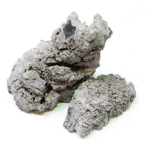 Kamienie Formicary Stone [10kg] BOX