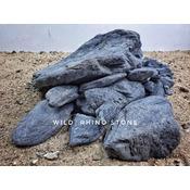 Kamienie  Frodo Stone [1kg]