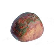 Kamienie IKOLA Skała Classical [1kg]