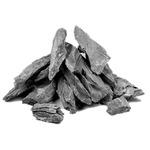 Kamienie Knife stone [1kg] - SKK S-044