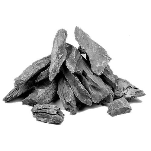Kamienie Knife stone [1kg] - SKK S-044 (20-40cm)