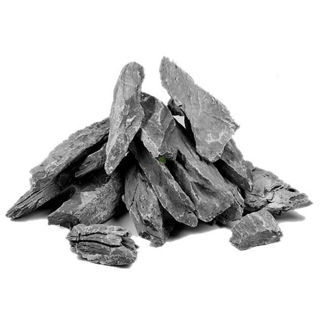 Kamienie Knife stone [1kg] - SKK S-044 (20-40cm) @