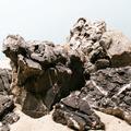 Kamienie Lunar Stone [box 10kg]