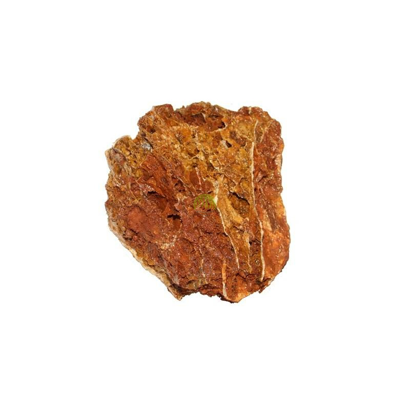 Kamienie Maple Leaf [10kg] BOX