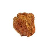 Kamienie Maple Leaf [1kg]