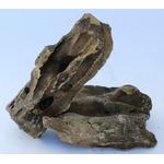 Kamienie Moonstone [10kg] BOX - 10-20cm
