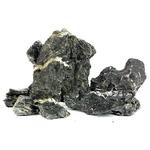 Kamienie Namasu Stone [1kg] - 5-10cm