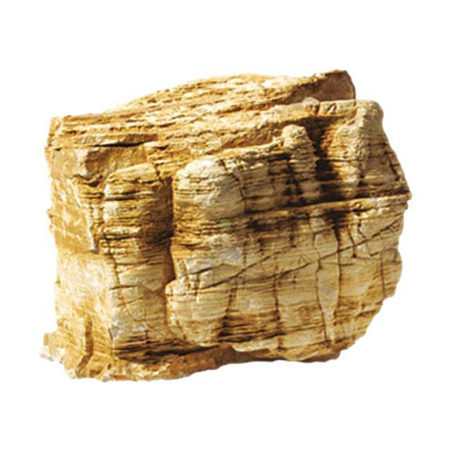 Kamienie Pagoda Stone [1kg] - SKK S-048