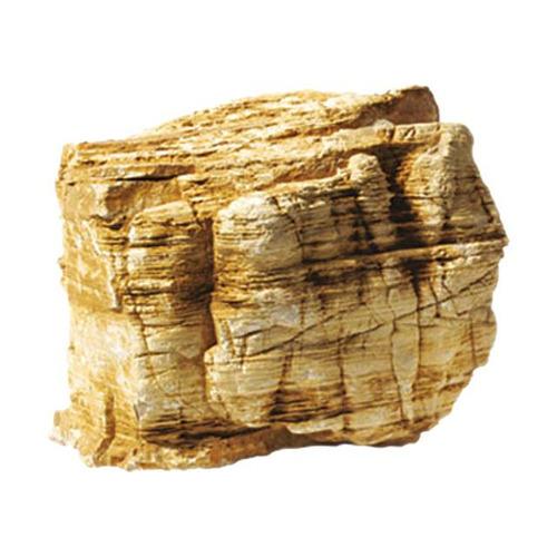 Kamienie Pagoda Stonei [1kg] - SKK S-048