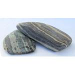 Kamienie Purple Jade [1kg] - otoczaki