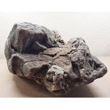 Kamienie RA Stone [1kg] - do nature aquarium