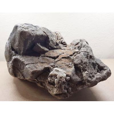 Kamienie RA Stone [1kg] - do nature aquarium