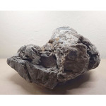 Kamienie RA Stone Nature Aquarium [1kg] - SUPER JAKOŚĆ
