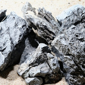 Kamienie RA Suropu Stone [1kg]
