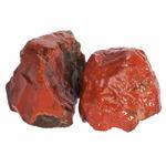 Kamienie Red Jasper [1kg] - jaspis