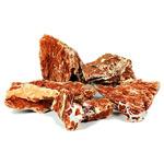 Kamienie Samurai Stone / Bloody Mary [1kg] - rozmiar 20-35cm