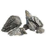 Kamienie Scenery Stone [1kg] - rozmiar 8-20cm