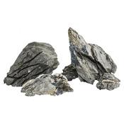 Kamienie Scenery Stone BIG [1kg] - rozmiar 15-30cm