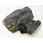 Kamienie Stalagmitic [1kg]