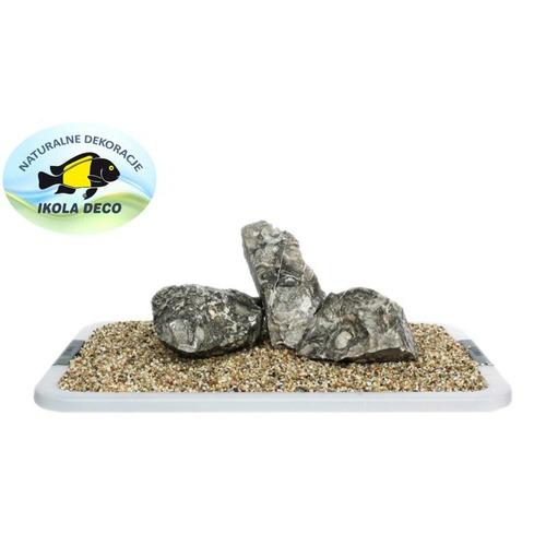Kamienie Sunk Jade [10kg] BOX