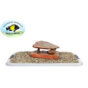 Kamienie Yellow Slate [1kg]