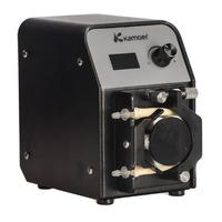 Kamoer FX-STP2 Peristaltic Pump WiFi - pompa dozująca