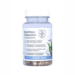 Kapsułki Tropica Nutrition Capsules [50 sztuk]