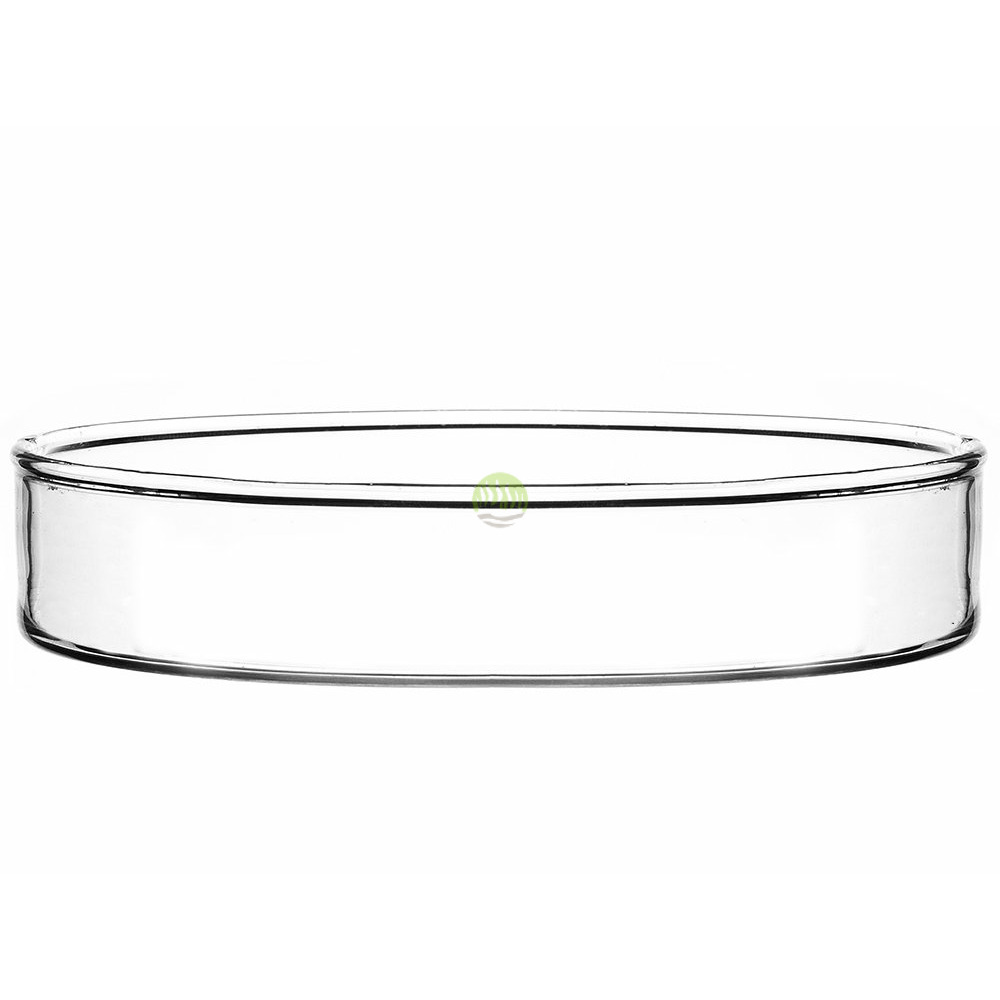 Karmidełko do krewetek okrągłe [5.5cm]