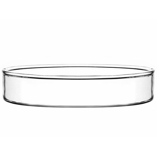 Karmidełko do krewetek okrągłe [6cm]