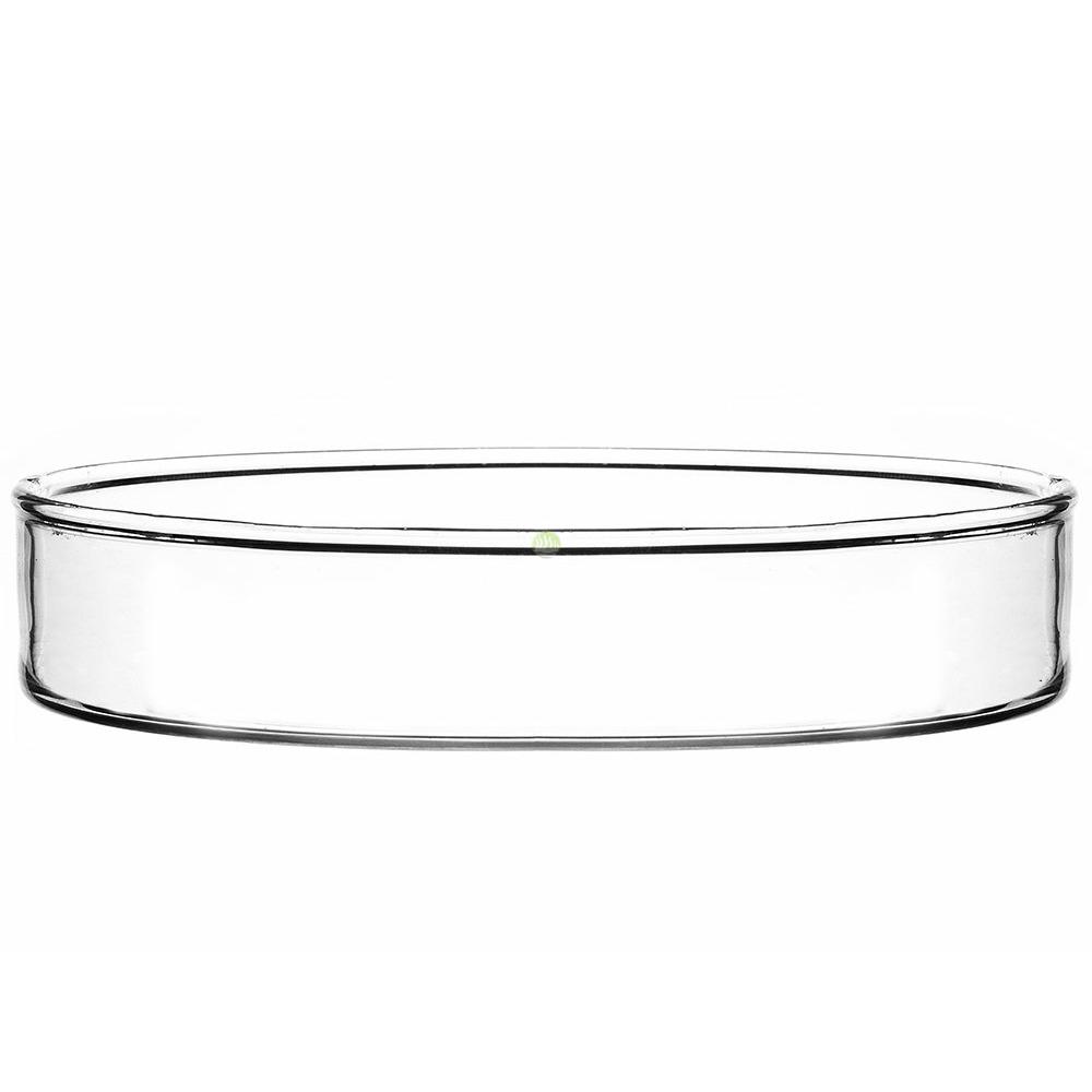 Karmidełko do krewetek okrągłe [8cm]