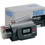 Karmnik automatyczny Hydor Mixo STD Digital