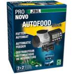 Karmnik automatyczny JBL AutoFood WHITE - czarny