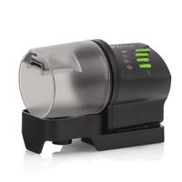 Karmnik automatyczny Resun Automatic Feeder CHEFFY
